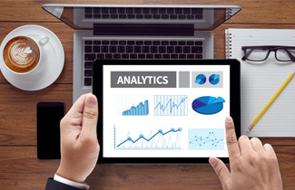 Google Analytics : Who, Where, What & How your Audience surfed your website!