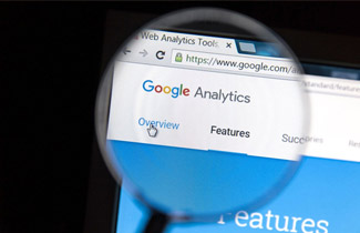 Are you achieving your goals and targets? Dig More Deeper Into Google Analytics!