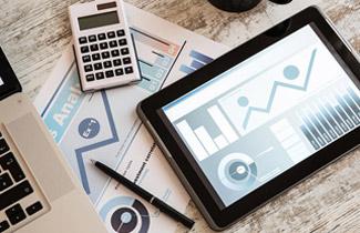 Monitoring Digital Marketing Efforts