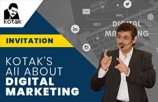"""6 LEFT to complete 100 SESSIONS. Completed 94th Session on """"Digital Marketing"""""""