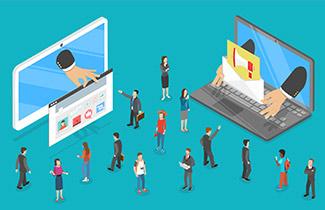 Digital Marketing Visibility v/s Leads or Direct Sales?
