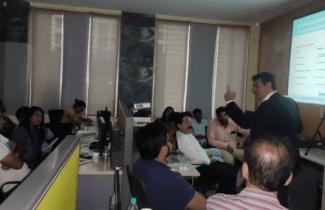 Digital Marketing for Business Owners at Mumbai