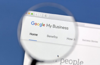 Google My Business Search results are NOT ALWAYS RIGHT!