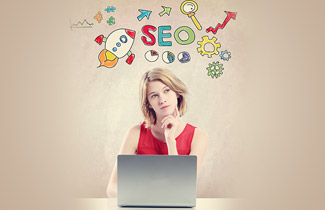 SEO–Search Engine Optimisation Process Who Does What ?