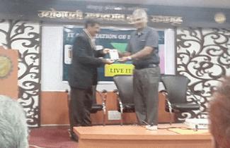 Digital Marketing For Everyone for IT ASSOCIATION Kolhapur ITAKOP