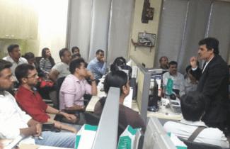 Digital Marketing - Decision Makers, Owners & Entrepreneur - Mumbai