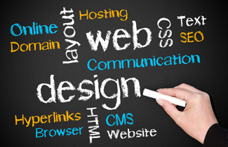 You Must Know Components Of Website !