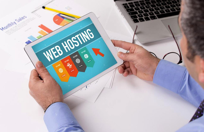Understand Before You Book Hosting - Your Virtual Office On Internet