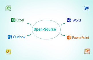 Is Open-Source Office Software Really POWERFUL & Available Free Of Cost ?