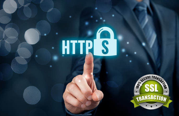 SSL Certificate SECURITY or its an ADDITIONAL COST?