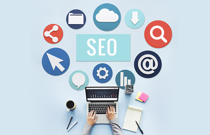 On Page SEO : Check Is Your Site Search Engine Friendly?