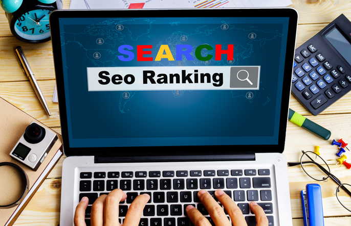 #1 ranking on Google ? No one can guarantee SAYS GOOGLE!